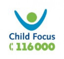 gallery/info antwerp & info antwerp i events steunt child focus
